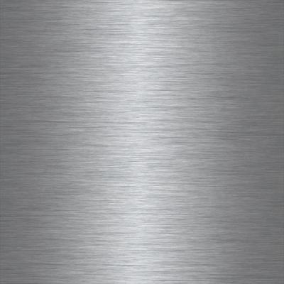 économiser 2a5a7 20664 Tôles Inox 304 épaisseur 4 mm - Bricofer