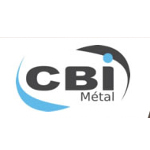 CBI Metal