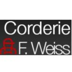 Weiss Corderie