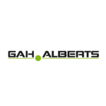 gah-alberts