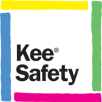 kee_safety