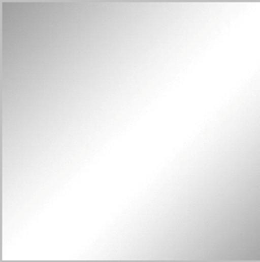 nouveaux styles b5e35 e3bb1 Tôle inox polie/miroir, épaisseur 8/10 - Bricofer
