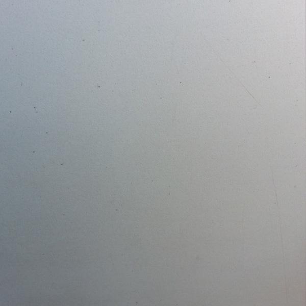nouvelle arrivee b5a2c c7db9 Tôle inox 304, épaisseur 2 mm - Bricofer