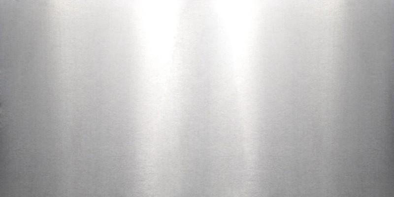 t le aluminium paisseur 3 mm bricofer