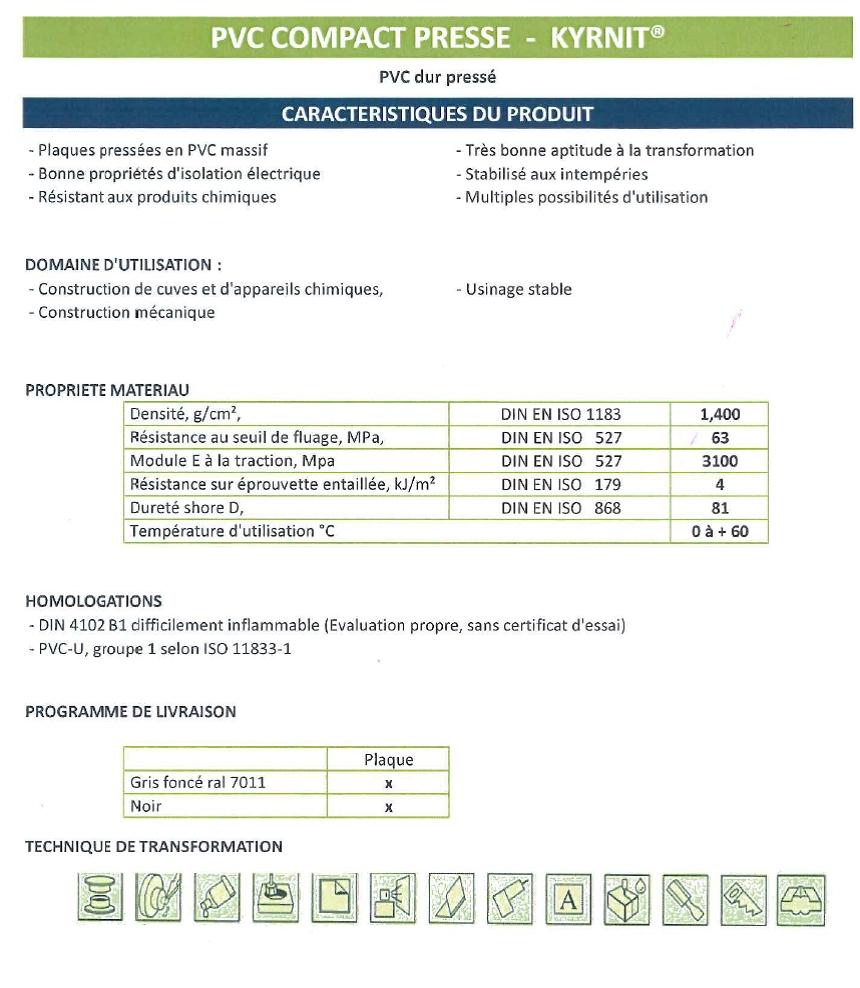 19. pvc compact PRESSE