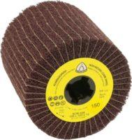 roue klingspor