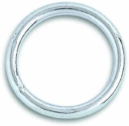 anneau chapuis
