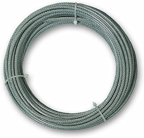 cable chapuis