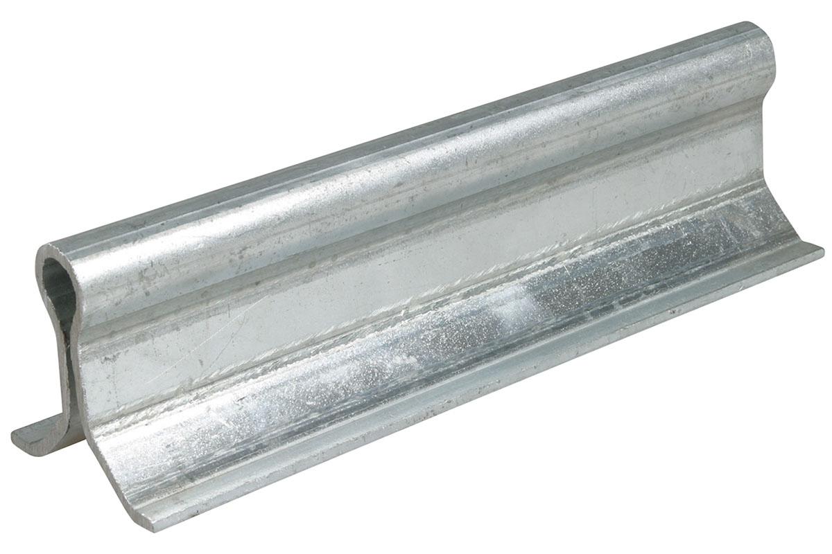 disque fibre Corindon Klingspor